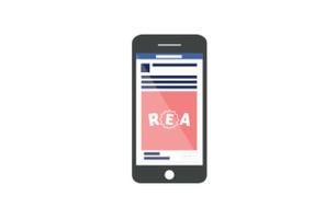 MittMedia - Social Media