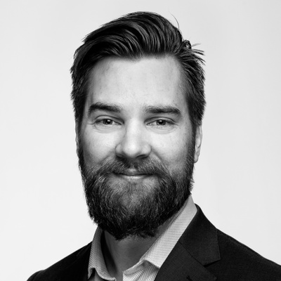 Einar Moen Breiviks profilbilde