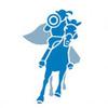 Logotyp för Kuriren