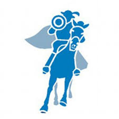 Kuriren's logotype