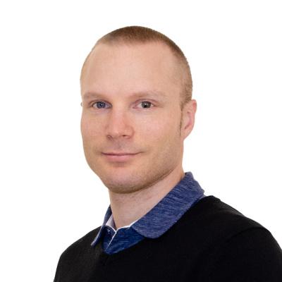 Robin Lövsjö's profile picture