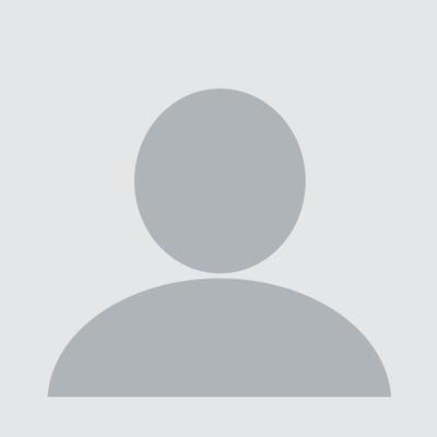 Åsa Malmer's profile picture