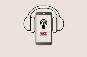 E24s Podcaster