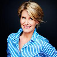 Katarina Althin's profile picture
