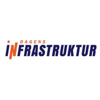 Dagens Infrastruktur's logotype